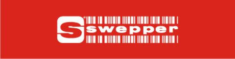 Logo_Swepper